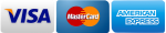 credit-card-png-credit-card-icons-e1426531278719-png-752