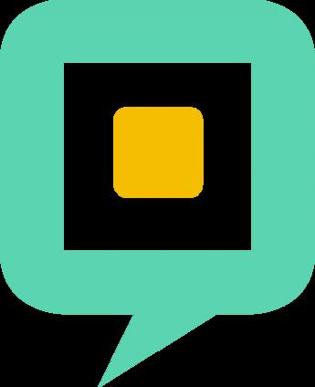 icon-taxibooker-bug